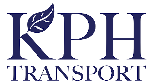 KPH Transport Logo